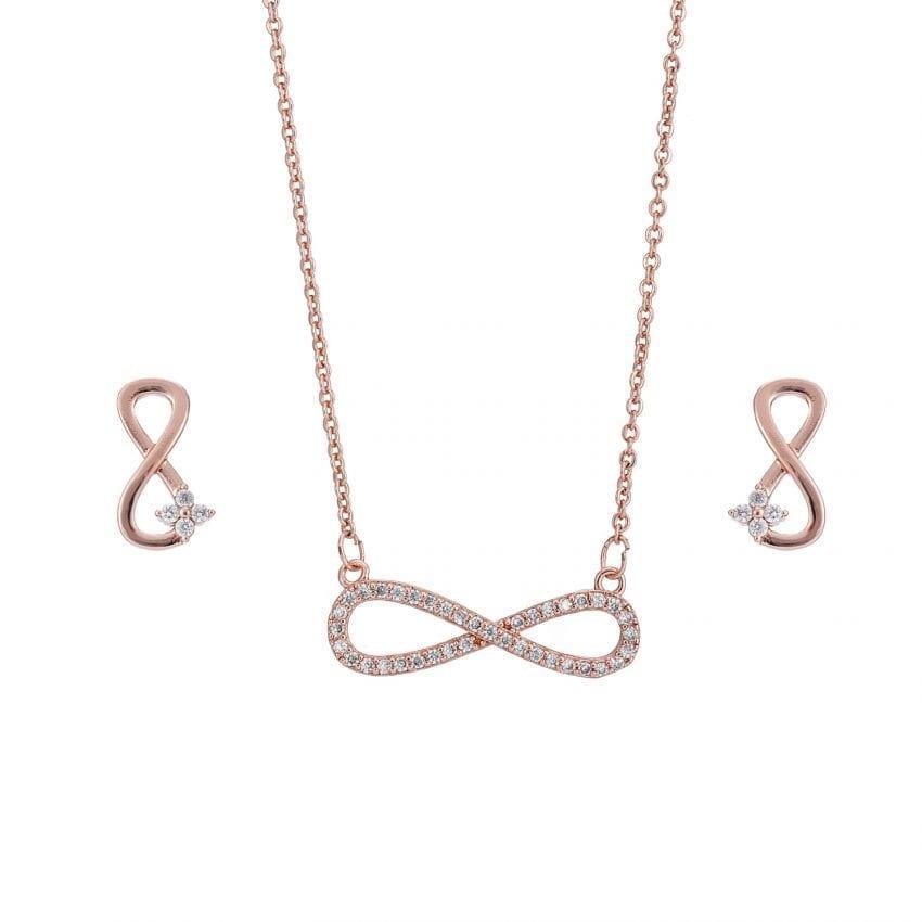 Infinite Love Gift Set