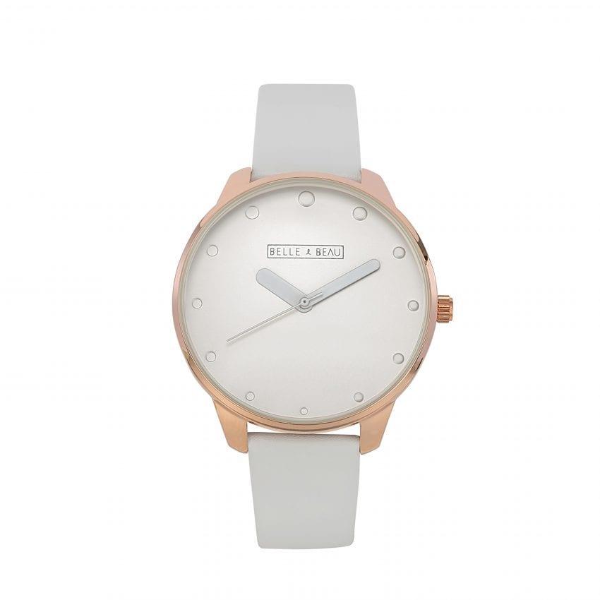 Cosmetica Porcelain Watch