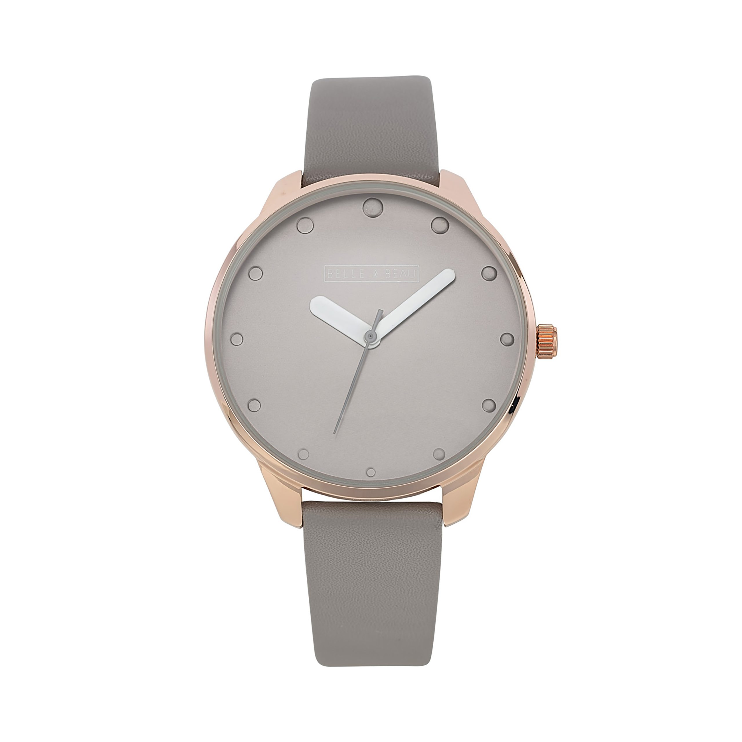 Cosmetica Clay Watch