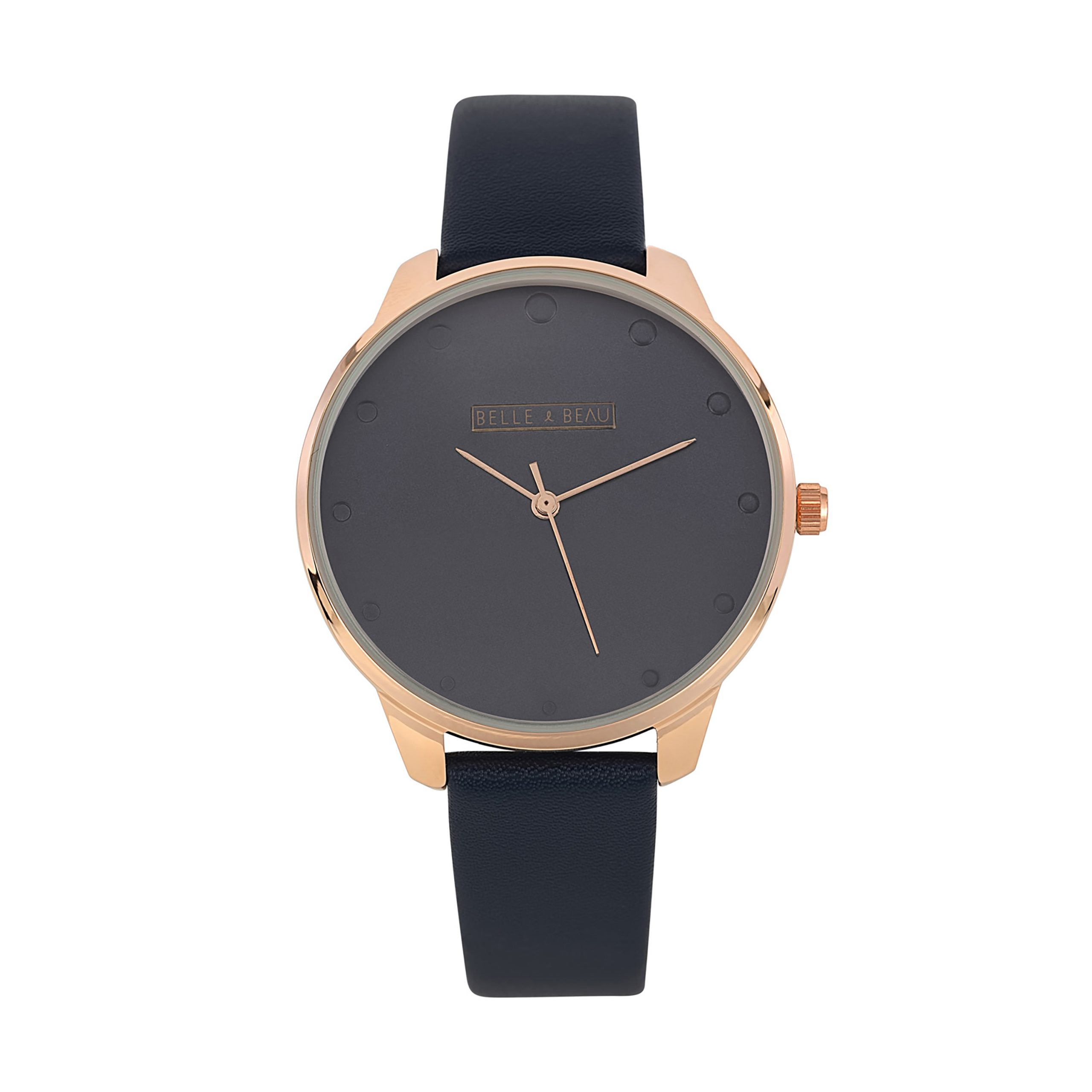 Cosmetica Midnight Watch