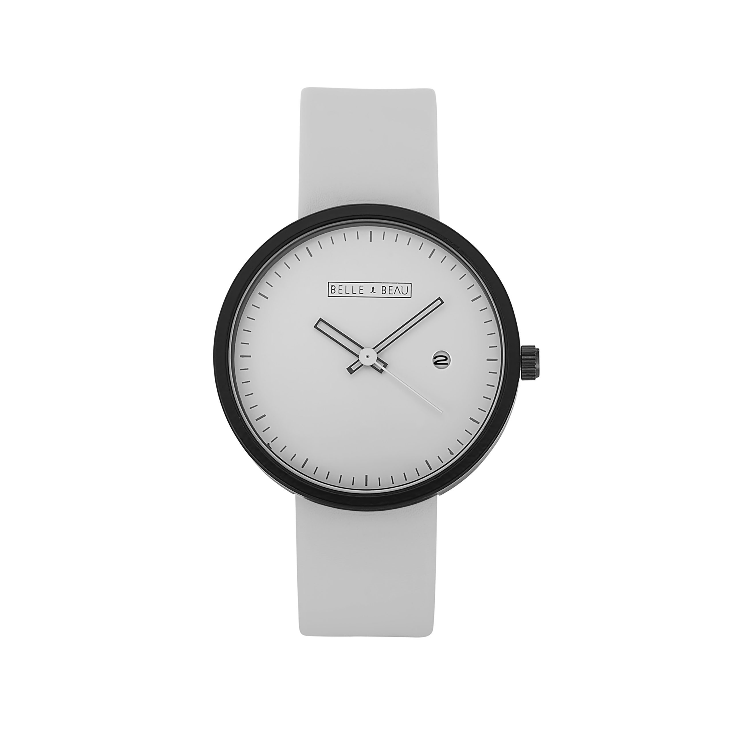 Motion Pure Watch