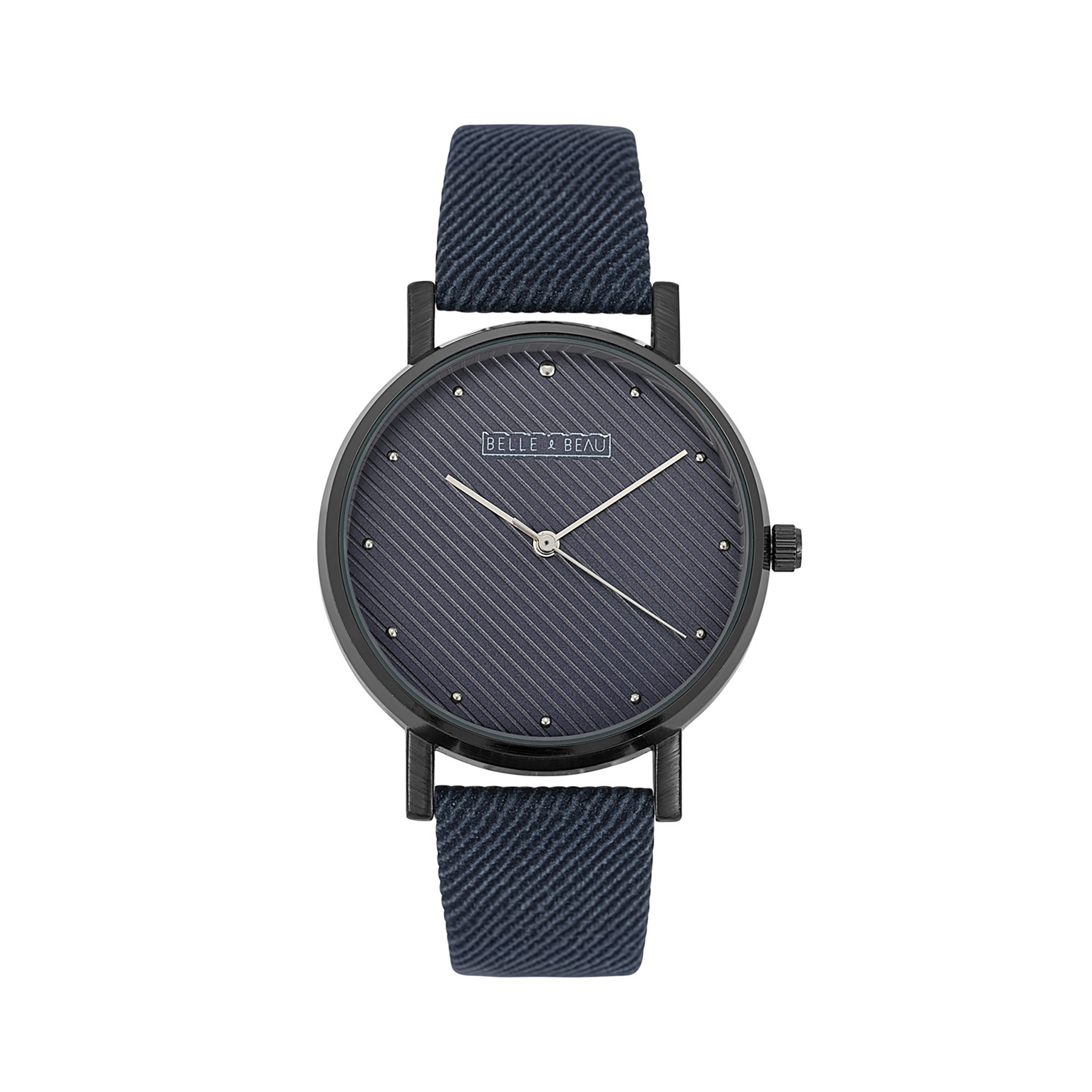 Urban Slate Blue Watch