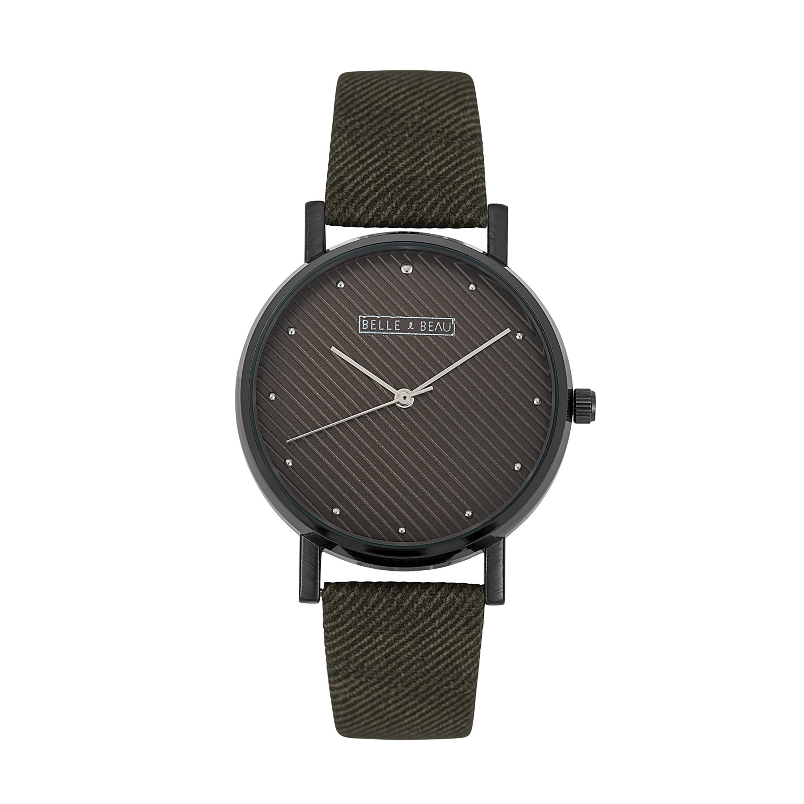 Urban Stone Watch